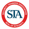 Security Trainers Association